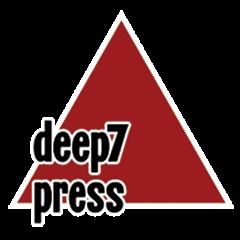 Deep7 Press